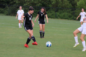 CCHS Soccer Day 8-10-19 by Scott-8