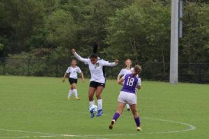 CCHS Soccer Day 8-10-19 by Scott-80