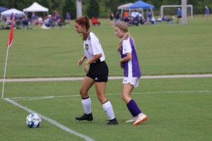 CCHS Soccer Day 8-10-19 by Scott-82