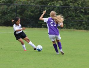 CCHS Soccer Day 8-10-19 by Scott-83