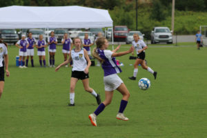 CCHS Soccer Day 8-10-19 by Scott-84