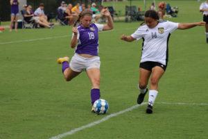 CCHS Soccer Day 8-10-19 by Scott-85