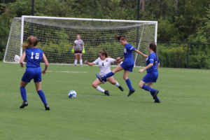 CCHS Soccer Day 8-10-19 by Scott-88