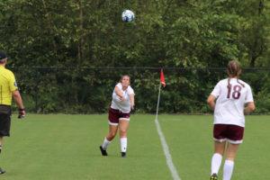 CCHS Soccer Day 8-10-19 by Scott-89