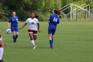 CCHS Soccer Day 8-10-19 by Scott-90