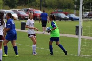 CCHS Soccer Day 8-10-19 by Scott-91
