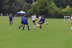 CCHS Soccer Day 8-10-19 by Scott-92