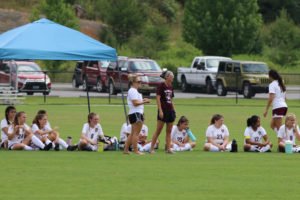 CCHS Soccer Day 8-10-19 by Scott-93