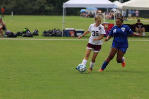 CCHS Soccer Day 8-10-19 by Scott-95
