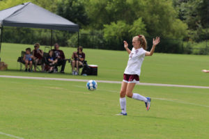 CCHS Soccer Day 8-10-19 by Scott-96