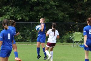 CCHS Soccer Day 8-10-19 by Scott-97