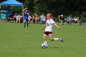 CCHS Soccer Day 8-10-19 by Scott-98