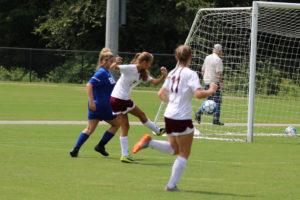 CCHS Soccer Day 8-10-19 by Scott-99