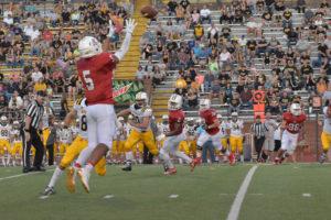CHS Football vs UHS 8-24-19 by Lance-31