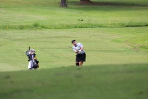 CHS Golf 8-12-19 by David-11