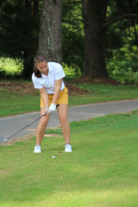 CHS Golf 8-12-19 by David-22