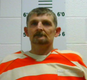 COLLINS, GARY LEONARD- HOLDING INMATE FOR COURT