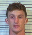 DAVIS, JACOB NEWTON- FTA; FELONY OF METH; TAMPERING WITH EVIDENCE
