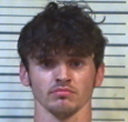 FISTE, KYLE JAMES- DRIVING ON REVOKED:SUSPENDED
