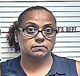 FREAY, ARLENE COLON - CRIMINAL SIMULATION; THEFT UNDER 1000