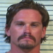 KEARNS, JAMES MITCHELL- THEFT OF PROPERTY; DRIVING ON REVOKED:SUSPENDED