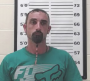 LEDBETTER, LARRY ALLEN- UNLAWFUL CARRY OR POSS OF A WEAPON; DRIVING ON SUSPENDED; POSS OF DRUG PARA; ;FINANCIAL RESPONSIBILTY LAW
