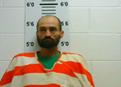 MAYNARD, TERRY BRANDON- HOLDING FOR OTHER CO ON WARRANT