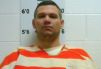 MCKEON, JASON JAMES- HOLDING INMATE FOR COURT