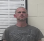 MILLER, LONNIE R- THEFT OF PROPERTY<1000 X2; POSS OF DRUG PARA;