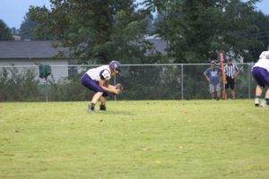 MMS Football Falls to Fentress County 8-20-19-41
