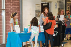 PSMS Back to School 8-8-19 by Aspen-10