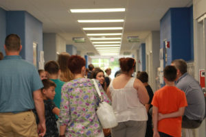 PSMS Back to School 8-8-19 by Aspen-7