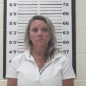 RICE, VALERIE CHRISTINE- SERVING FOR DUI 44 HRS