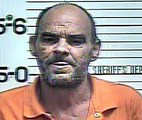 ROACH, FRANK AUBREY - AGGRAVATED SEXUAL BATTERY