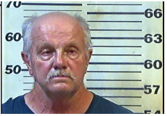 SMITH, MILTON KENNON - UNLAWFUL POSS DRUG PARA; SIMPLE POSS OF METH