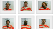 DeKalb County Mugshots | Upper Cumberland Reporter