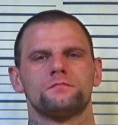 TRISDALE, CHASE EDWARD- WARRANT FOR ARREST FROM ANOTHER STATE