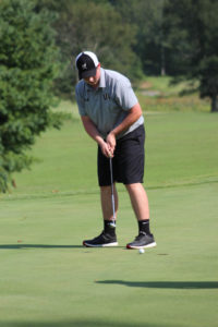 UHS Golf vs Jackson Co 8-20-19_-17