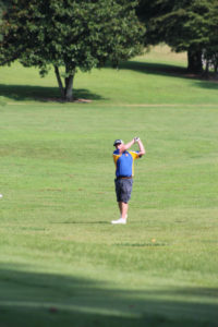 UHS Golf vs Jackson Co 8-20-19_-2