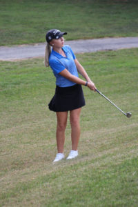 UHS Golf vs Jackson Co 8-20-19_-25