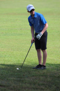 UHS Golf vs Jackson Co 8-20-19_-33