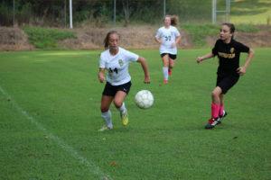 UMS Soccer vs Smith County 8-20-19-10