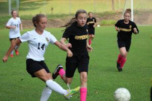 UMS Soccer vs Smith County 8-20-19-11