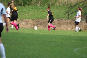 UMS Soccer vs Smith County 8-20-19-12