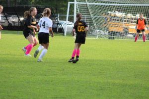 UMS Soccer vs Smith County 8-20-19-13