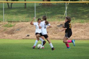 UMS Soccer vs Smith County 8-20-19-14
