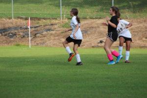 UMS Soccer vs Smith County 8-20-19-15