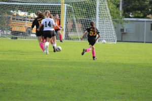 UMS Soccer vs Smith County 8-20-19-16