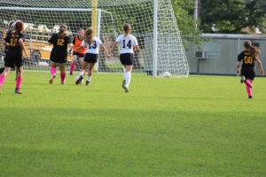 UMS Soccer vs Smith County 8-20-19-17