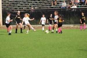 UMS Soccer vs Smith County 8-20-19-2